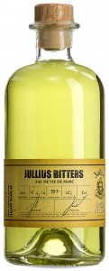 יוליוס ביטרס