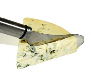גבינה - אווירה א - צילום פרי אימג
