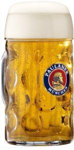 בירה-פאולנר-כוס