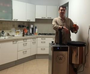 מבשלת בירה ביתית - רוחב.jpg 1
