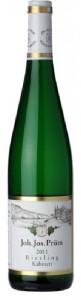 ג'ו גוס פרום – בקבוק