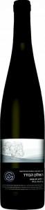 אלון בודד ריזלינג יקב גוש עציון – בקבוק