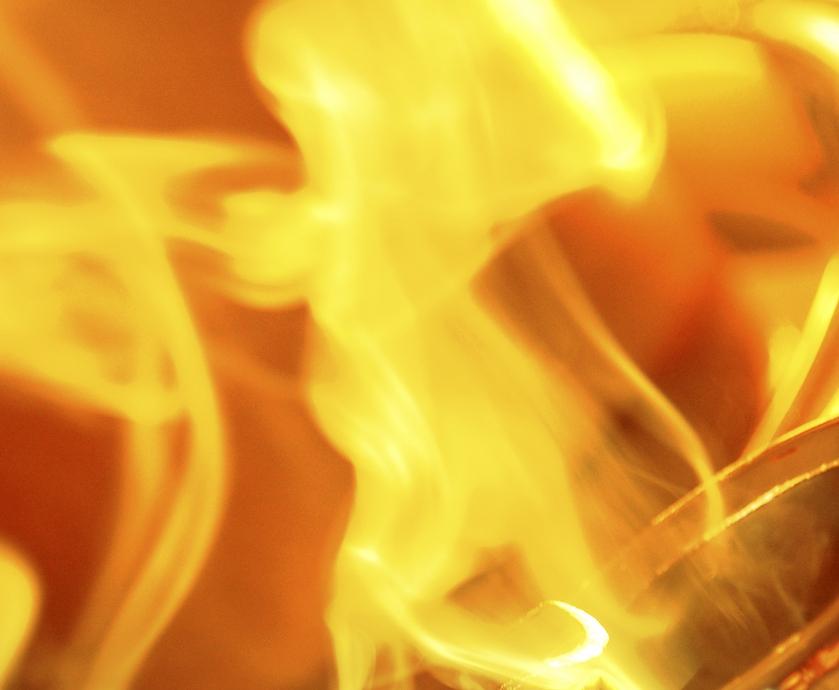 """הנה כמה דרינקים מעושנים שישדרגו לכם את האווירה מסביב למדורה… (צילומים: יח""""צ, E.D. Plug.freeimages.com)"""