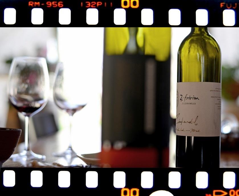 """""""אני רוצה שהפרי יהיה הכוכב ביין. אני לא רוצה יין שיספק חוויה של מיץ נגרים..."""" (צילום: freeimages.com)"""