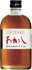 וויסקי-יפני-אקאשי-
