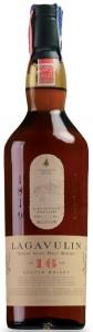 וויסקי-לגבולין-16-בקבוק