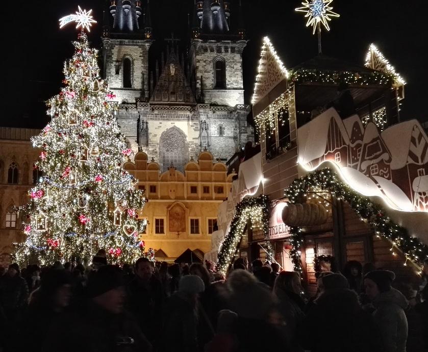 """בירות שיעזרו להפיג את הקור בלילות חורף קרים. כלומר, בתנאי שאתם חיים באירופה. או בספרד... (צילומים: גדי דבירי, יח""""צ)"""
