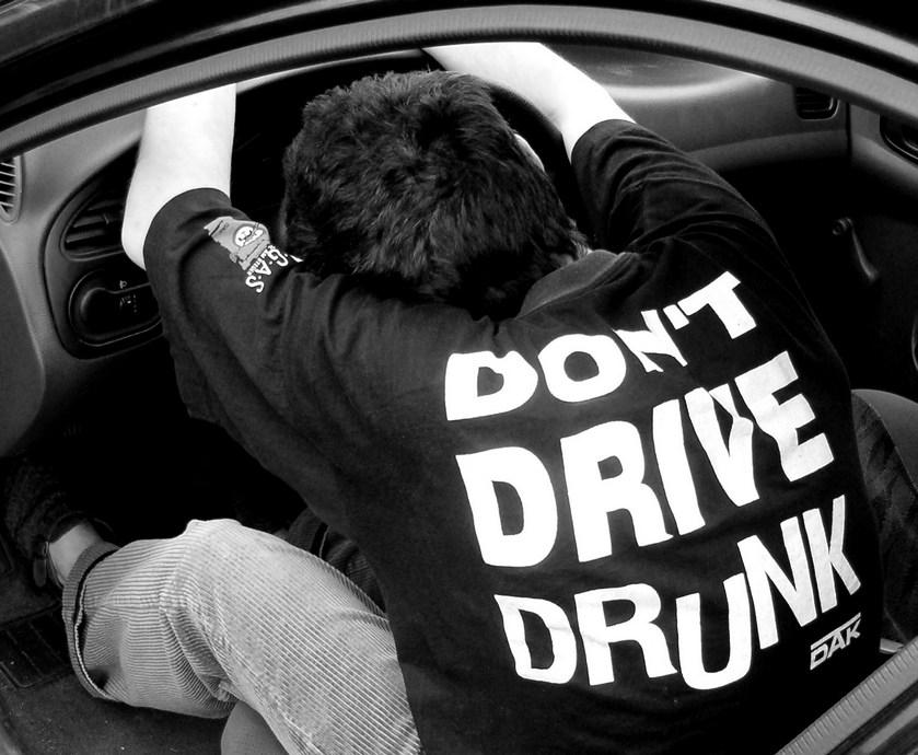 במהרשטרה שבהודו תוכללשתות אלכוהול רק אםיש לךרישיון מבית-חולים. חוקים של שיכורים... (צילומים: freeimages.com)