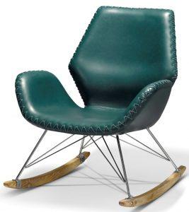 כיסא נדנדה