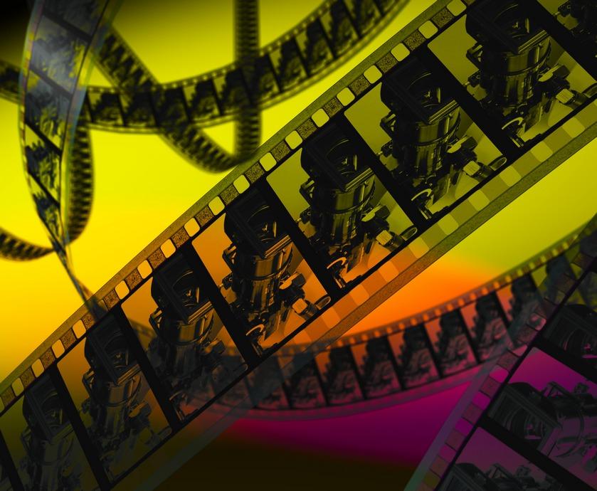 הקולנוע ההוליוודי רווי שיכורים מסואבים וסצנות אלכוהוליות בלתי נשכחות... (צילומים: freeimages.com)