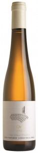 צרעה אור 2013 - בקבוק