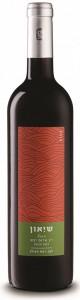 שיאון-אדום-רמהג-בקבוק-274x1024