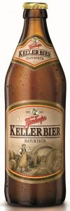 בירה קלר