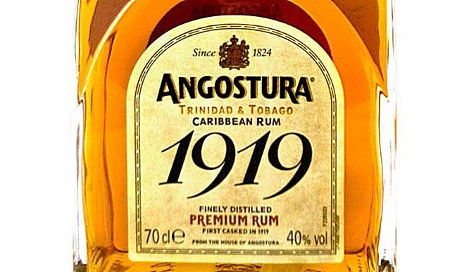 אנגוסטורה 1919 רוחב