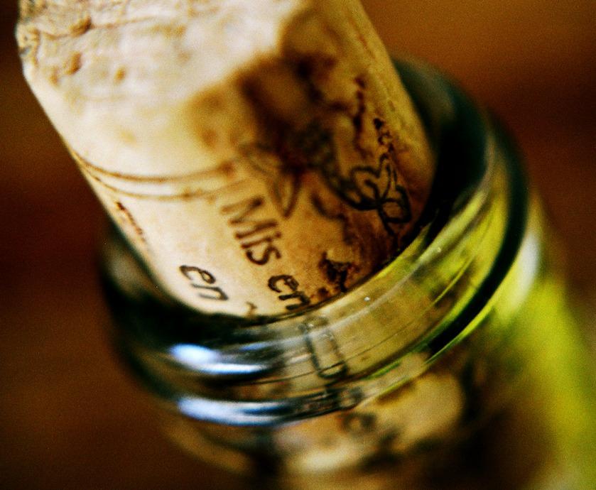 """יין הוא משקה """"חי"""" שיכול לעבור אבולוציה שונה בכל בקבוק... (צילומים: יח""""צ, freeimages.com)"""