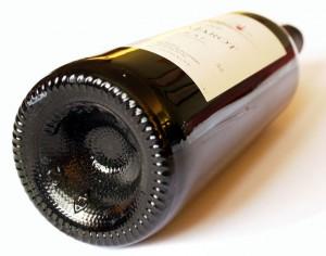 בקבוק מגנום - אווירה - צילום פרי אימג