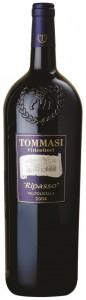 טומאסי, ריפאסו דלה וולפוליצ'לה קלאסיקו סופריורה 2013 (1.5 ליטר) - בקבוק מגנום