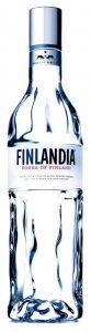 וודקה-פינלנדיה-בקבוק-284x1024