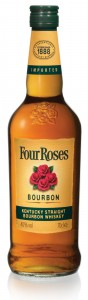 Four Roses/ 040