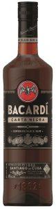 בקארדי-בלאק-רום-בקבוק