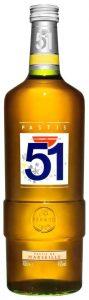 פסטיס 51 - בקבוק