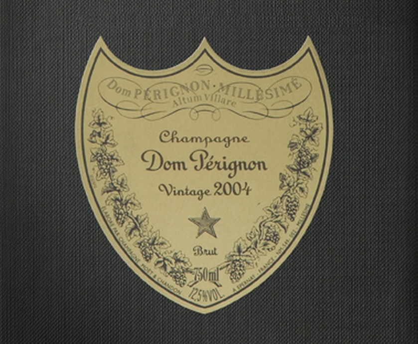 """השמפניות הנפלאות האלה יושבות במרתפים ומחכות ליום השחרור, כל זה כדי שתצא שמפניה חלקה, עגולה ונקיה ביותר... (צילום: יח""""צ)"""