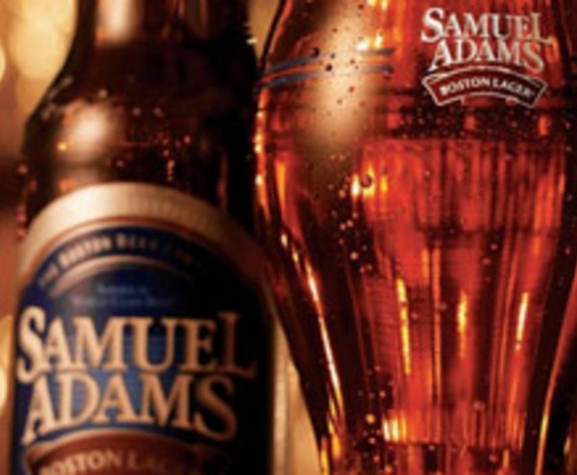 """נדמה שכל סגנון בירה שיוצר אי-פעם איפשהו במהלך ההיסטוריה, מיוצר כאן כיום... (צילומים: יח""""צ)"""